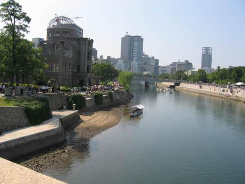 Hiroshima_summer_081_2
