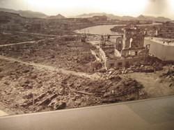 Hiroshima_summer_052_2