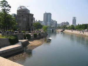 Hiroshima_summer_081