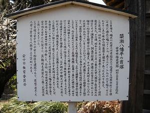 2010317_006