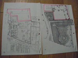 2010323_003