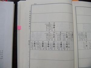2010328_007
