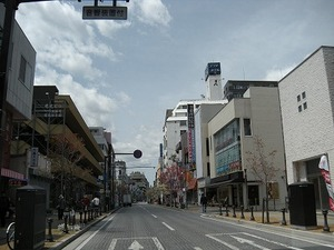 2010421_004