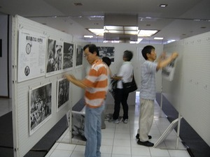 2010731_010