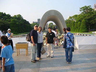 Hiroshima_summer_022