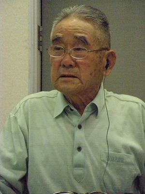 2010915_003