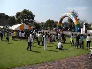 2010919_003