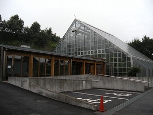 20101004_002