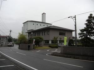 20101004_003