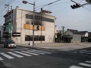 2010520_002