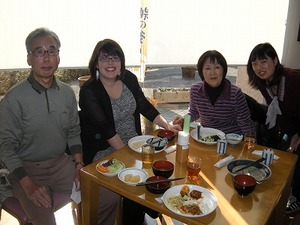 2011205mia_002