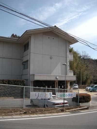 2011313_025