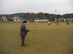 20111110_012