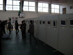 20111120_003